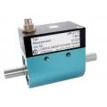DR 2112 / M220-315 - snímač kroutícího momentu
