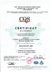 ISO_CQS_mini.jpg